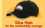 Slice Hats